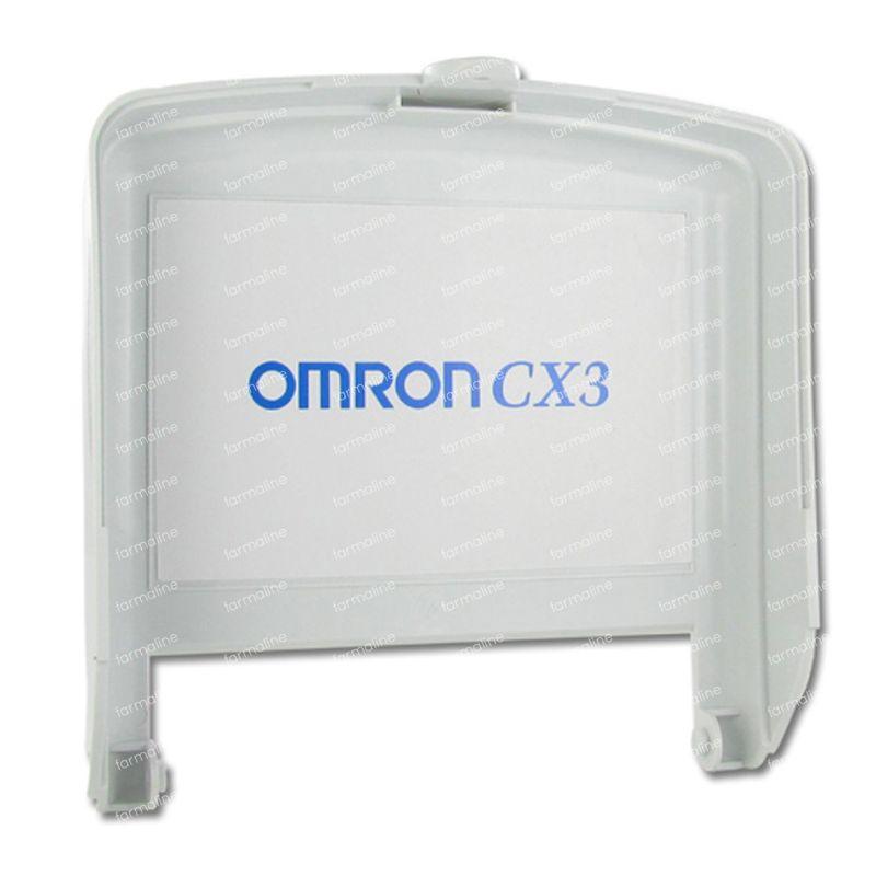 omron filtre aerosol cx3 1 pi ce vente en ligne. Black Bedroom Furniture Sets. Home Design Ideas