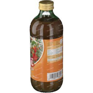 Martera Goji Juice 500 ml