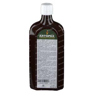 Artopax Liquide 500 ml