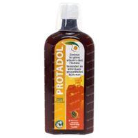Protadol Drink 500 ml