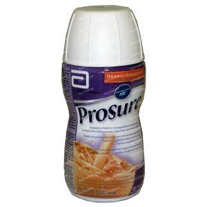 Prosure Arancia 220 ml