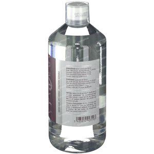 Fytosil Organisch Silicium Heermoes/Brandnetel 1 l