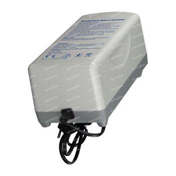 Thuasne Alternating Compressor 1 st