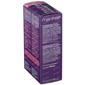 Nutrisante Manhae Promo 1 Mois Gratuit! 90+30 capsules