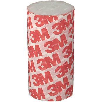 3M Ouates synthétiques 10,2cm x 2,7m MW04 1 st