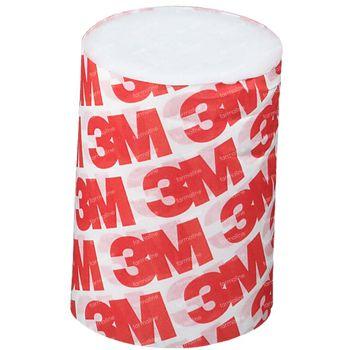 3M Synthetische watten 7,6cmx2,7m 1 stuk