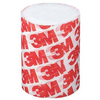 3M Ouates synthétiques 7,6cmx2,7m 1 pièce