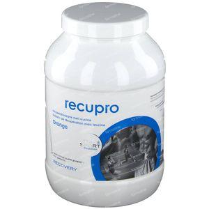 Trisport Pharma Recupro Orange 1,50 kg