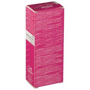 Depiwhite S Tegen Vlekken IP50+ 50 ml Crème