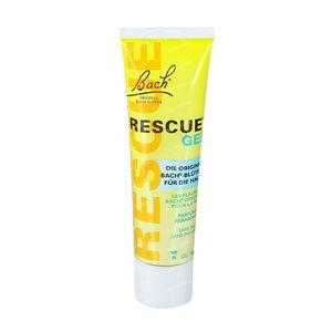 Bach Bloesem Rescue Gel 30 g