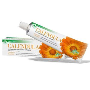 Aboca Calendula Bio 50 g