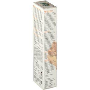 Zalf calendula 50 g