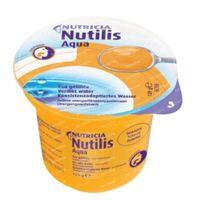 Nutilis Aqua Sinaas 1500 g