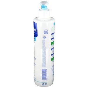 Mustela Baby Cleansing Milk 500 ml