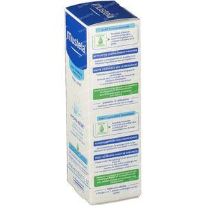 Mustela Hydra Bebè Crema Viso 40 ml