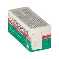 CardioAspirine 100mg 84  tabletten