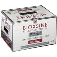 Bioxsine Serum Haarausfall 15x10 ml flaschen