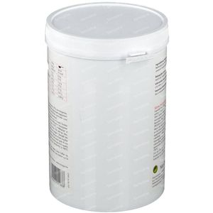 Prodia Edulcorant Supportant La Cuisson 250 g