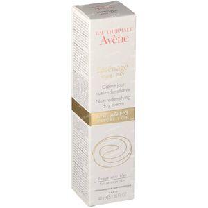 Avène Sérénage Crème Jour 40 ml