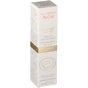 Avène Sérénage Dagcrème 40 ml