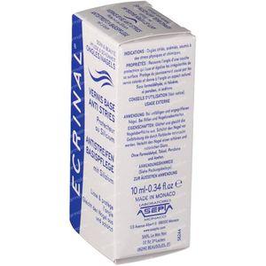 Ecrinal Nail Polish Basis 10 ml