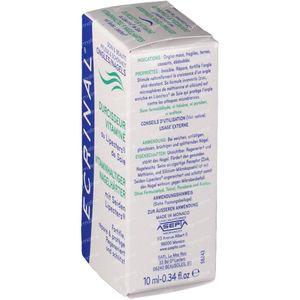 Ecrinal Vitamin Nail Strengthener 10 ml