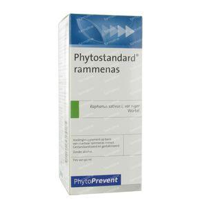 Phytostandard Black Radish Liquid 90 ml