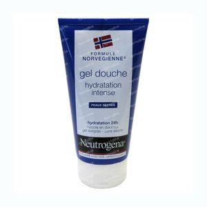 Neutrogena Duschgel Hydration Intensiv 75 ml   online bestellen.