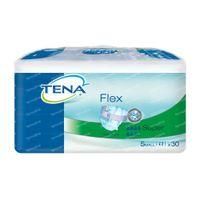 TENA Flex Super Small 30 st