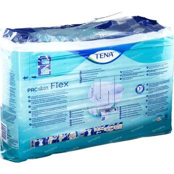 TENA Flex Super Medium 30 st