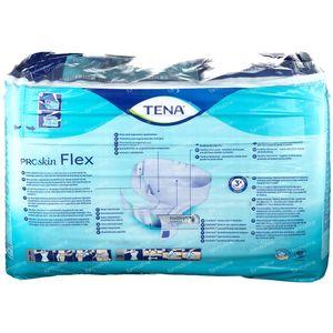 TENA Flex Super Large 30 stuks