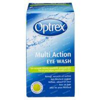 Optrex Augen Wasch Augenbad 100 ml