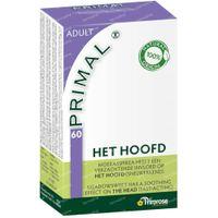 Primrose Primal 60  capsules