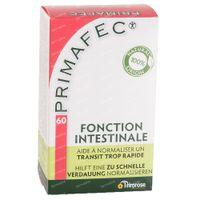 Primrose Primafec 60  capsules