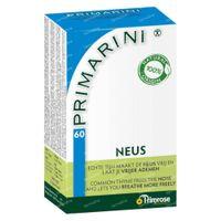 Primrose Primarini 60  capsules