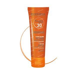Bioderma Photoderm Bronz Crème SPF 30 40 ml
