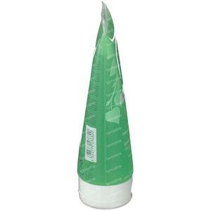 Klorane Rückfettendes Duschgel Wassergarten 200 ml