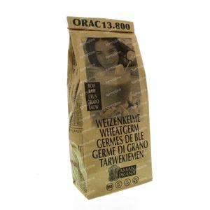 Amanprana Germen Trigo Crudo Bio 400 g