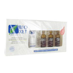 Bioxet Serum Crema Reductora del Vello 30 ml