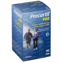 Orthonat Procartil 900 90  kapseln