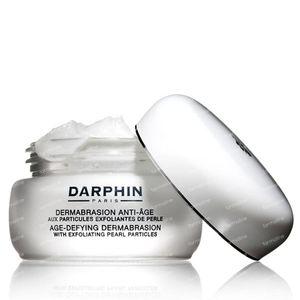 Darphin Anti-Aging Dermabrasie Met Exfoliërende Parelonderdeeltjes 50 ml