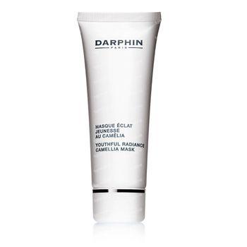 Darphin Youthful Radiance Camellia Mask 75 ml