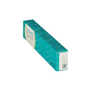 Canicar Pro 1 Chien 30 ml seringue