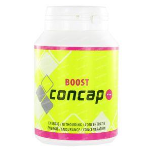 Concap Boost 940mg 40 capsules