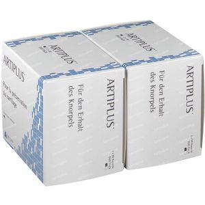 Artiplus Duo 2x90 capsules