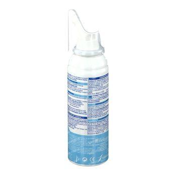 Sterimar Neusspray Baby Zeewater 100 ml