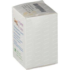 Lyomir Mierikswortel 30 capsules