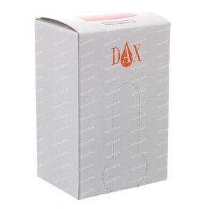 Dax Clinical Désinfectant Pour Les Mains Recharge AD775-8 700 ml gel