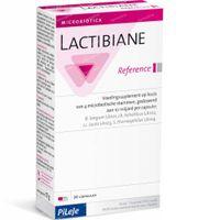 Lactibiane Reference 30  kapseln