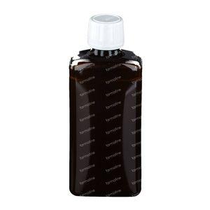 Herbalgem Artiseve 250 ml